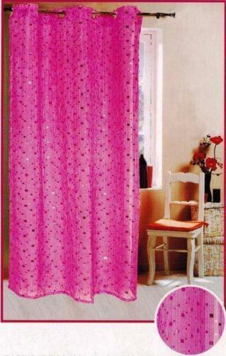 Free Shipping Multi Color Door Window Panels String: Sparkle Curtains