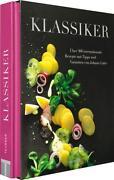 Teubner Kochbuch