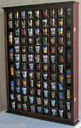 Wall Glass Display Cabinet