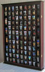 Glass Display Cabinet | eBay
