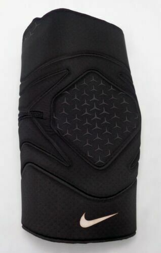 Nike Pro Closed Patella Knee Sleeve 3.0 Men