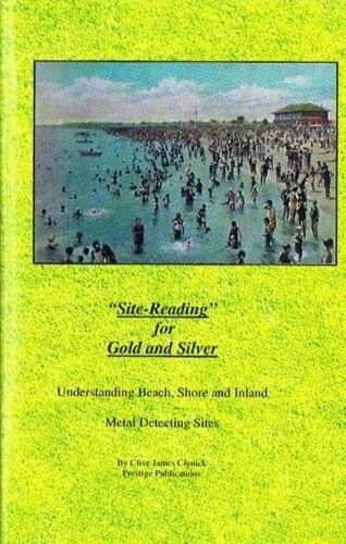Site-Reading for Gold and Silver