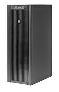 APC SMART-UPS 20000VA with 16 New Battery Units