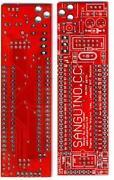 Development Board PCB