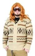 Lebowski Sweater