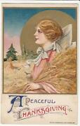 1912 Postcard