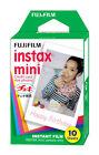 Fujifilm Instant Photography Films