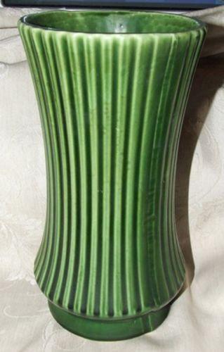1950 S Vase Ebay