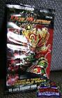 Duel Masters Booster Packs