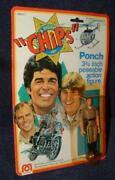 Mego Chips