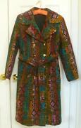 Hippie Coat