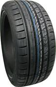 255 45 18 Tyres