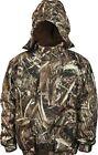 Boys' Hunting Coats & Jackets