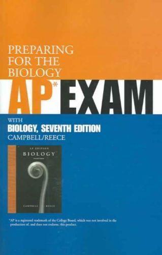 Barron ap biology for dating 8