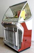 Jukebox Seeburg