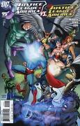 Justice League of America 15