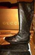 Gucci Shoes Women