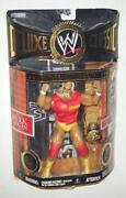 WWE Deluxe Classic
