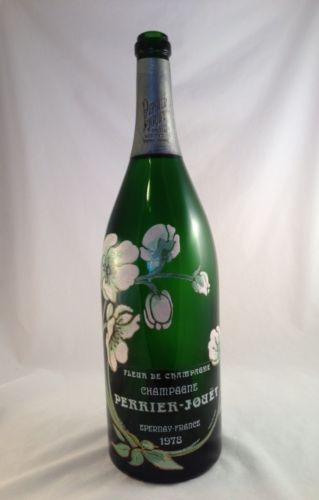 Jeroboam Bottle Ebay