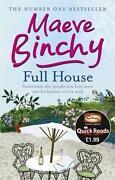 Maeve Binchy Books