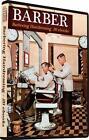 Hair Cutting Books