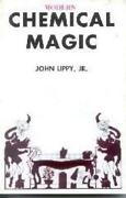 Flash Paper Magic