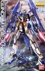 Gundam Age 2