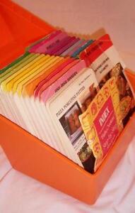 Betty Crocker Cookbook Paperback
