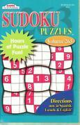 Kappa Sudoku