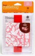 Crafts 2 Embossing Folders