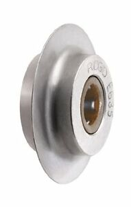 Ridgid 29973 E635 Stainless Steel Cutter Wheel with bearings West Island Greater Montréal image 1