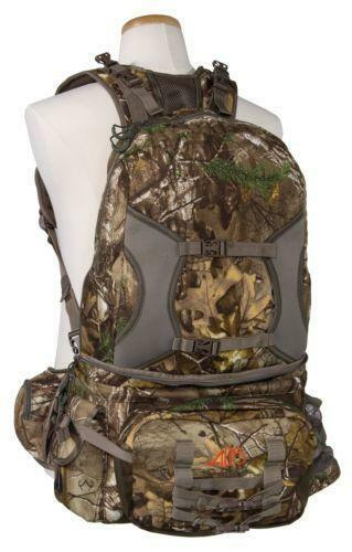 Archery Hunting Back Pack Ebay
