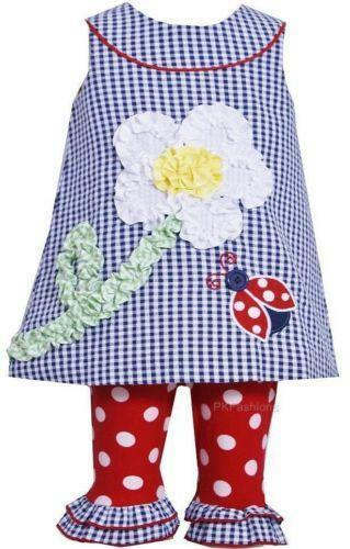 Shop for little girl clothes at abpclan.gq Discover pretty toddler girl clothes that your little one will love to wear.