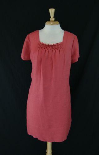 J Jill Pintucked Women S Clothing Ebay