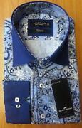 Makrom Shirt