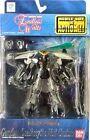 Msia Gundam