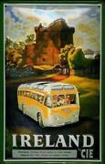 Bus Schild