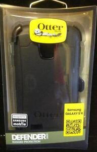 Best Selling in Otterbox Defender