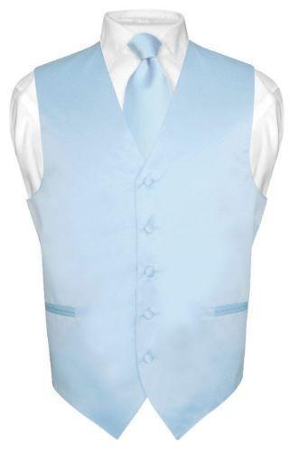 Baby Blue Tuxedo Ebay