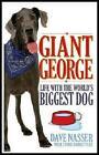 Great Dane Book