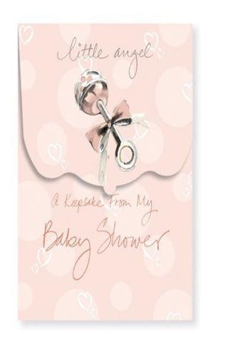 baby shower memory book ebay