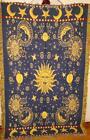 Celestial Tapestry
