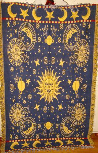 Celestial Tapestry Ebay