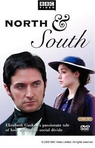 wanted: North & South