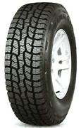4x4 Tyres 16