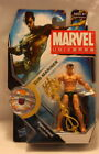 Namor the Sub-Mariner Action Figures