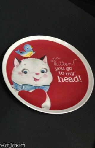 Pottery Barn Valentine Ebay