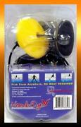 Hawkeye Portable Fish Finder
