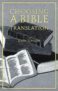 Choosing-a-Bible-Translation-ExLibrary