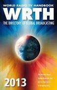 World Radio TV Handbook